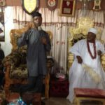 Court upholds Owoniyi as Obaro of Kabba