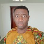 """If you are in Osun and you voted for APC, you are a fool!"" – Pastor Adeboye's son, Leke says"