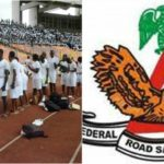 FRSC 2018 recruitment: 324,000 applicants jostle for 4,000 jobs