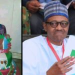 Woman Vows To Sell All Her Properties To Buy Buhari A Nomination Form