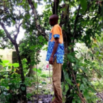 Man Commits Suicide After Chewing SIM Card In Akwa Ibom (Graphic Photos)