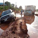 Engineers tackle lawmakers over Enugu-Onitsha Expressway