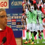 Nigeria believes in Juju, we believe in God – Libya Coach ahead of Super Eagles Clash
