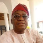 Osun rerun: Governor-elect, Oyetola reveals plans for state [Full acceptance speech]