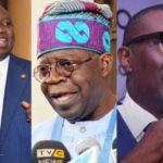 Epe indigenes must go spiritual for Ambode's second term bid – Ikuforiji