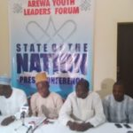 2019: Arewa youths cry out over high cost of nomination forms