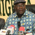 2019: NLC rejects Mimiko's presidential bid