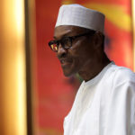 2019: Nigerians react as Buhari picks presidential form