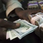 Naira Gains Against Dollar At Parallel Market… See Latest Exchange Rate