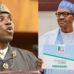 Nigerians will enjoy 24 hours power supply if Buhari is re-elected – Rotimi Amaechi