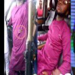 Davido, Daddy Freeze react as bullets 'fail' to penetrate Anambra pastor