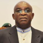 2019: Mixed reactions trail David Mark's presidential ambition