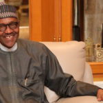 I will continue to be fair, unbias in appointment – Buhari
