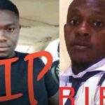 Cultists kill final year medical student, 9 others at AAU graduation party