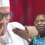 APC nomination forms: What Ezekwesili said about Buhari's integrity