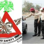 FRSC releases recruitment screening time-table [See details]