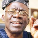 Falana to Atiku: Those who cornered Nigeria's commonwealth shouldn't talk of restructuring