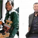 Why I listen to Fela's music – Pastor Adeboye