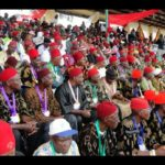 Restructuring: Ohanaeze Ndigbo attacks northern elder, Tanko Yakasai