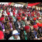 Restructuring: Ohanaeze Ndigbo attacks northern elder, Tanko Yakasai