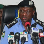 BREAKING News: IGP Sacks Three Police Officers Who Raided Edwin Clark's Residence