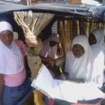 Muslims blow hot as principal ejects students for wearing hijab to school, blame Ambode