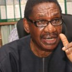 Sagay speaks on Amaechi being corrupt, reveals only way Akpabio can escape trial