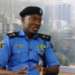 Police recover $470.5m, N8bn NNPC funds hidden in commercial banks
