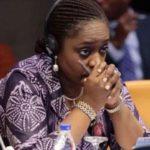 The Rise And Fall Of Kemi Adeosun