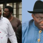 Alleged fraud: Jonathan instructed me to collect N1.bn from Arthur Eze – Dudafa