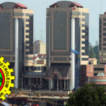 NNPC speaks on recruitment