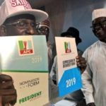 Buhari's second term ambition dead on arrival, PDP vows