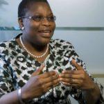 Ezekwesili speaks on campaigning for President Buhari, anti-corruption war