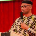 Mimiko joins 2019 presidential race