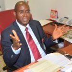 NASS crisis: Why less than 73 APC Senators can remove Saraki as Senate President – Senator Omo-Agege