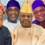 Osun rerun: Live Updates, Results and Situation Report