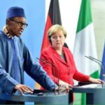 PDP Blasts Buhari Over Comments On Illegal Migrants