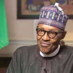 President Buhari praises Nigerians for kicking out 'selfish leaders'