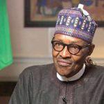 President Buhari praises Nigerians for kicking out 'selfish leaders'