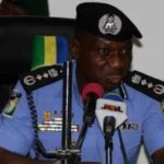 Edwin Clark: Police releases names of officers who illegally raided home of Niger Delta elder