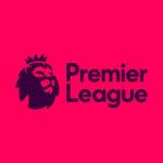 Livescore: Latest Premier League results for Week 4 [Saturday], 2018/2019 EPL scores