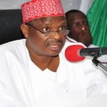 Osun rerun: We will resist any form of conspiracy against Adeleke – Kwankwaso warns INEC