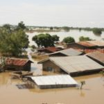 Niger Flood: 14 killed in one month – NSEMA