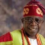 Tinubu reportedly dumps Ambode, endorses Sanwanolu as next Lagos Governor (VIDEO)