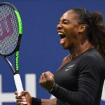 Serena Williams ruthlessly defeats her sister, Venus at US Open
