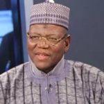 Buhari has not changed from 1983 – Lamido carpets APC
