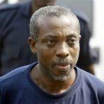 Igbo should expect Biafra without gunshot – Uwazuruike