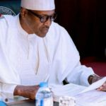 Yusuf Magaji Bichi: Duke, Omokri attack Buhari over appointment of new DSS DG