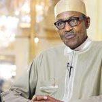 I can't afford N55m presidential nomination fee – Muhammadu Buhari
