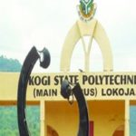 Thugs invade Kogi Polytechnic, sack Governing council from sitting
